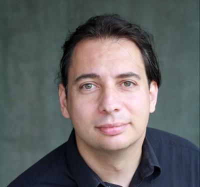 Andre Jeno Raatzsch