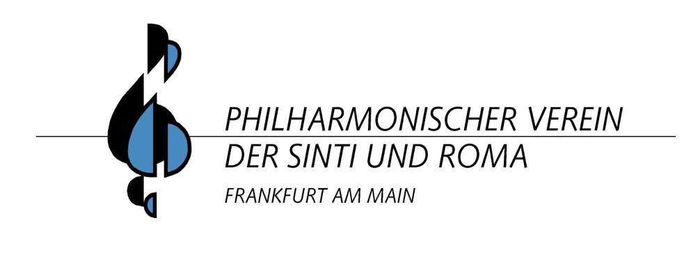 Logo_RomaPhilharmonie.001