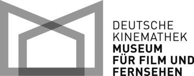 deutsche-kinemathek-logo-en