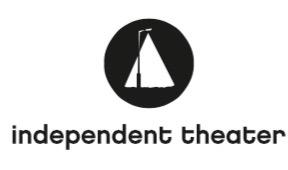 independenttheatre.001