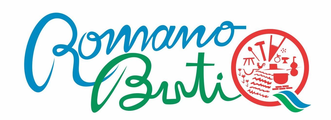 logo-Romano-Butiq