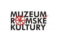 muzeum_rom_kultury2