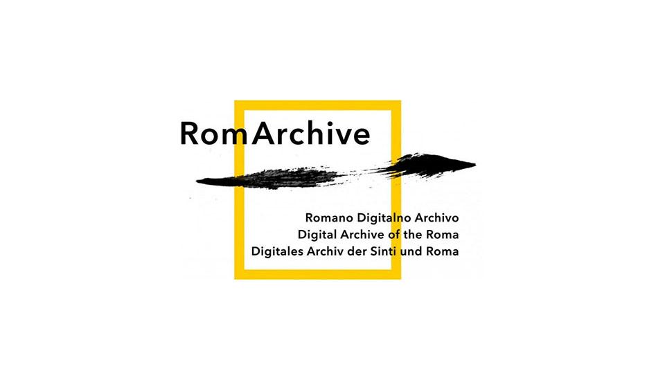 jpg_sr-romarchive_logo_feat