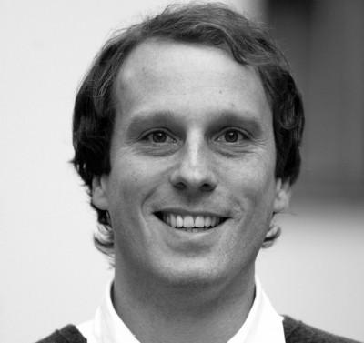 Christof Mueller