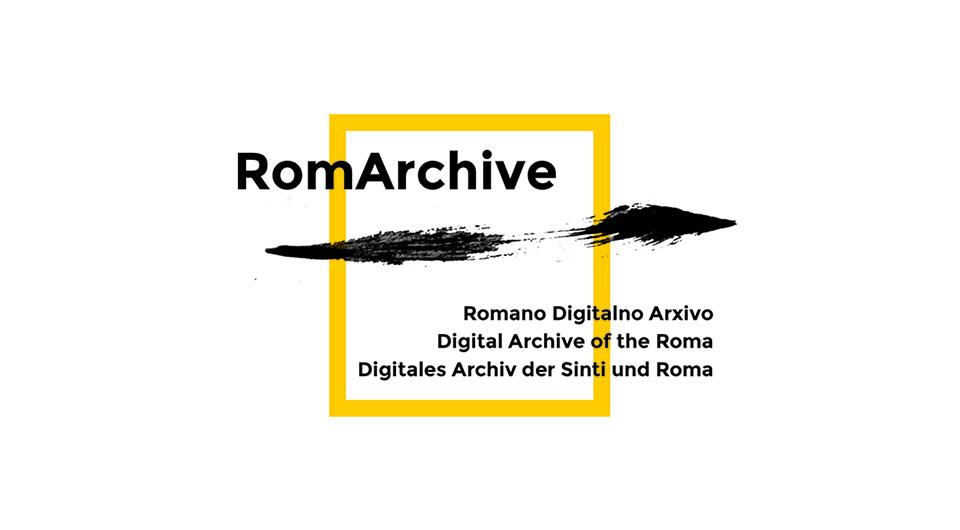 SR-RomArchive-Logo_Untertitel-gelb