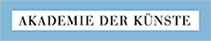 ADK-Logo-cmyk
