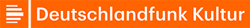 deutschlandfunk_kultur_logo_farbe_srgb
